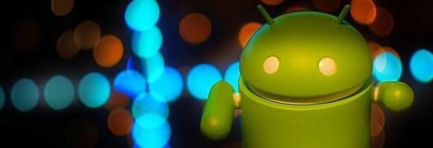 Schutz-Apps für Smartphones & Tablets