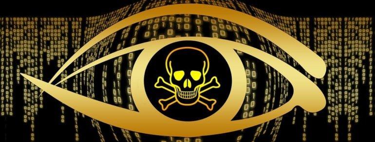 "Allianz gegen Verschlüsselungs-Trojaner""No more Ransom"""