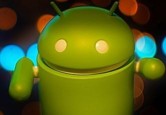 Das sind die sichersten Android-Apps